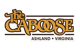 Caboose Logo Gold.jpg