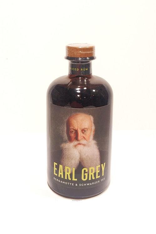 EARL GREY Inhalt: 500 ml