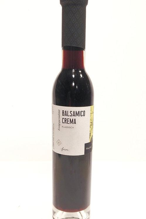 BALSAMICO CREMA 250 ML