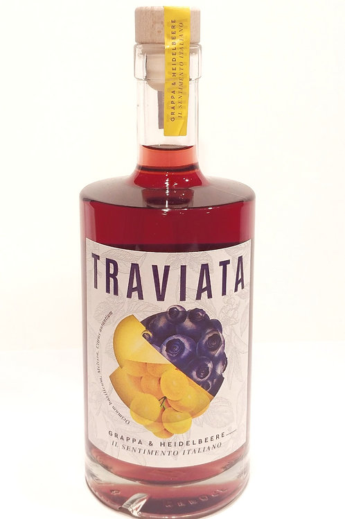 TRAVIATA Inhalt: 500 ml