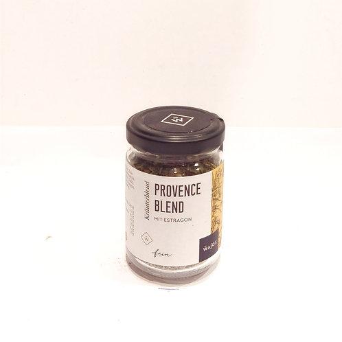 PROVENCE BLEND Inhalt: 45 g