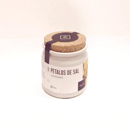 PETALOS DE SAL Inhalt: 55 g
