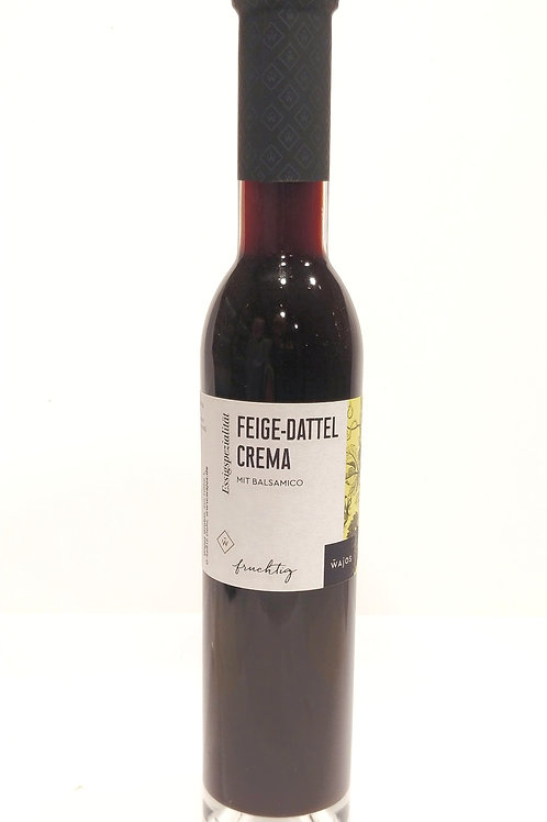 FEIGE-DATTEL CREMA 250 ML