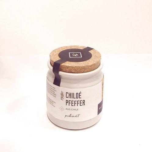 CHILOÉ PFEFFER Inhalt: 30 g