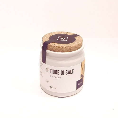 FIORE DI SALE Inhalt: 100 g