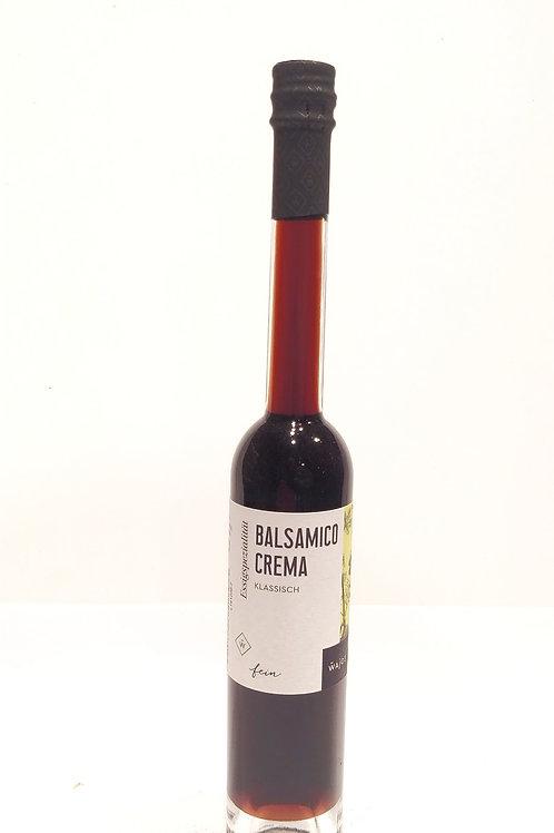 BALSAMICO CREMA 100 ML