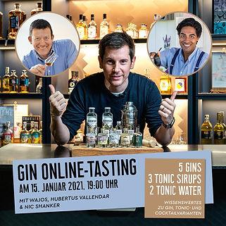 Gin Tasting.jpg