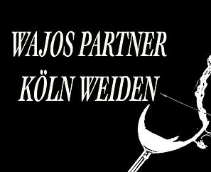 LogoWein2.jpg