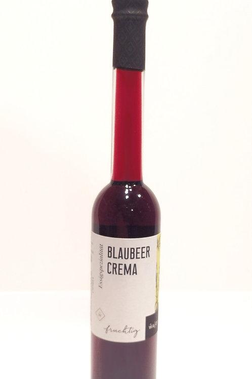 BLAUBEER CREMA 100 ML