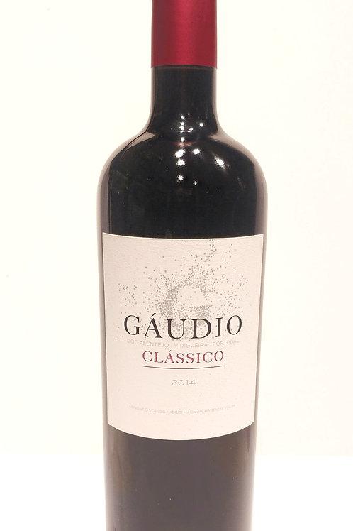 GAUDIO CLASSICO - TROCKEN