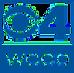 3_minnesota_cbs4_wcco1_edited.png
