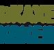 KAXEKBXE_Logo2.png