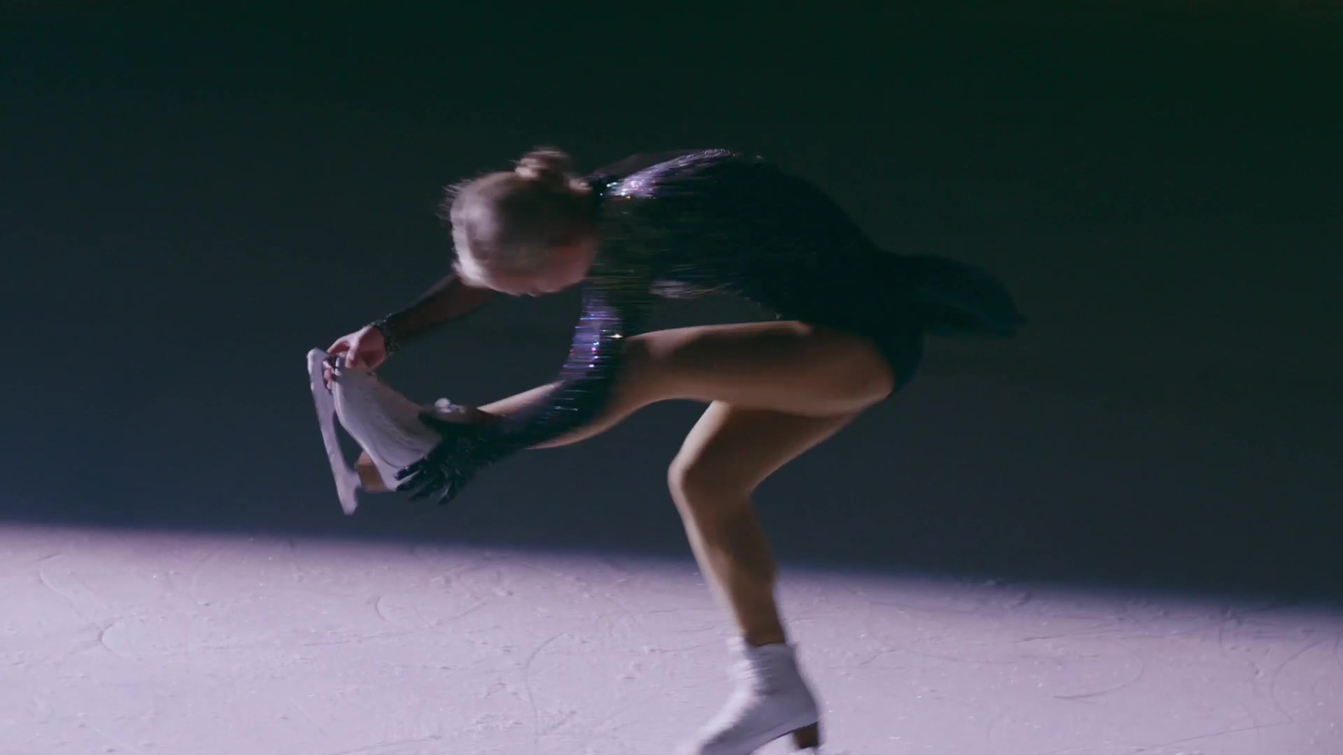 Riedell Skates: Feel the Evolution