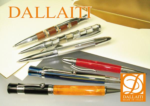 DALLAITIボールペン チラシ3-2