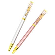 フラワーペン