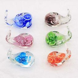 glasspen (63).jpg