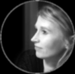 annettgruener_logo-portrait4.png
