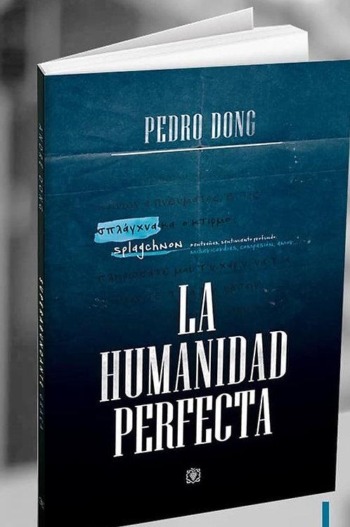 LA HUMANIDAD PERFECTA