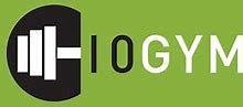 10gym logo.jpg