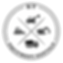 RT_Logos_Vector_White-01.png