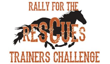 Rally For The Rescues