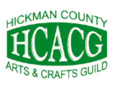 hichman-county-arts-and-crafts-guild-log
