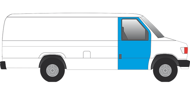 truck-3483314_1280.png