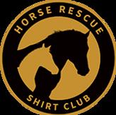 042821_HORSE RESCUE SHIRT CLUB_logo.png