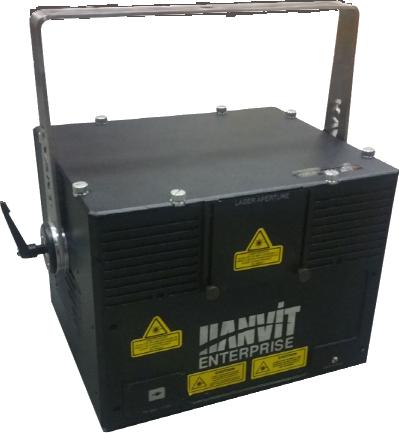 HVLP-8000G