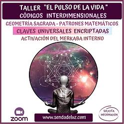PUBLICIDADES TALLERES Y LIBROS (10).png