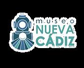 museo nc.png