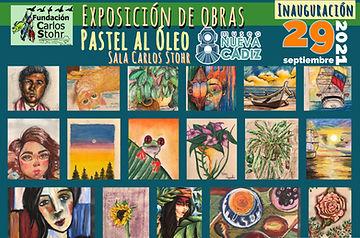 Expo Pastel al oleo.jpeg