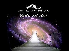 ALPHA TALLER VUELOS DEL ALMA__.jpg