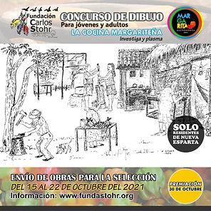 anuncio Cocina Margariteña 2021 I.jpg