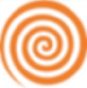 espiral regresiva.jpg