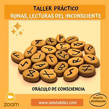 PUBLICIDADES TALLERES Y LIBROS.png