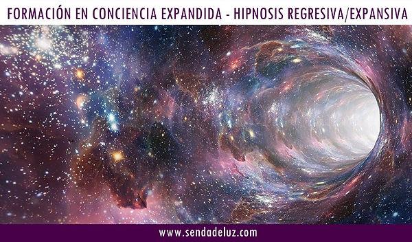 Regresiones _viajes de conciencia_333_.j