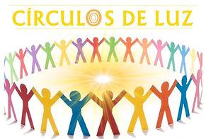 CIRCULO DE LUZ 0.jpg