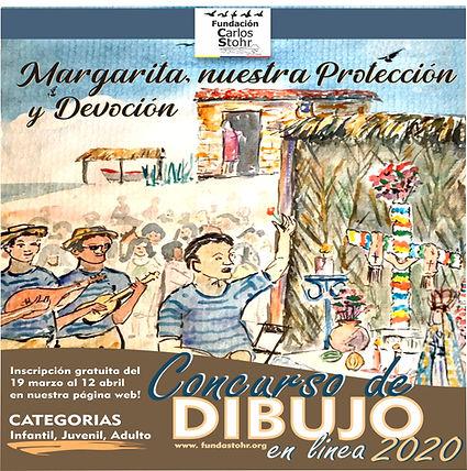 CONCURSO Margarita 2020.JPG