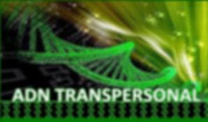 ADN TRANSPERSONAL 0.jpg