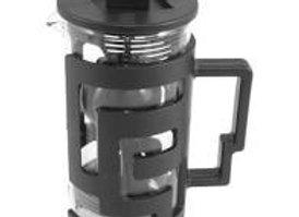 Tiamo Cafetiere 3 Cup