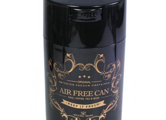 Air Free Coffee Canister 250g