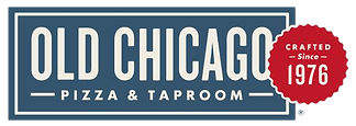 old-chicago-pizza-and-e1552047305620.png