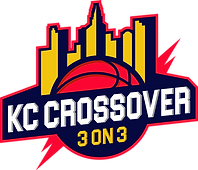 KC Crossover 3on3 3.png