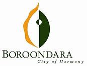 Sponsor Boroondara.jpg