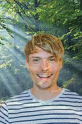 Matthias%20Rockt%C3%A4schel_edited.jpg