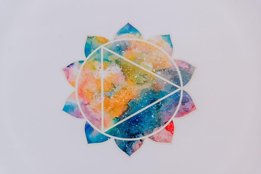 Fühlwerk: Faszientherapie Yoga