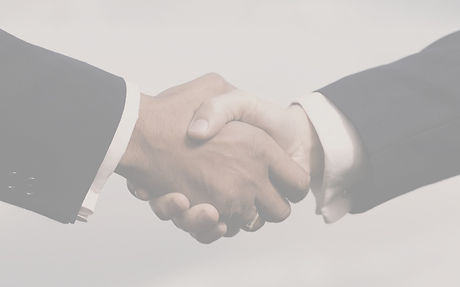 business%252520handshake_edited_edited_e