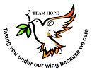 Team Hope.JPG