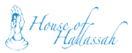 House of Hadassa.png